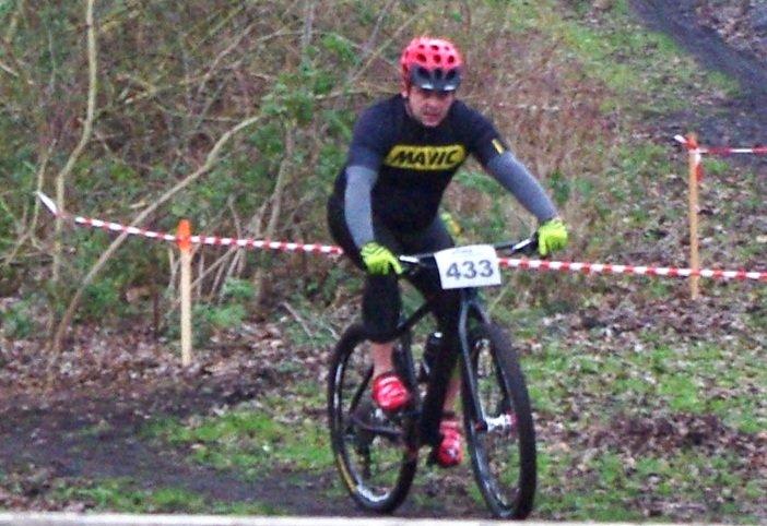 Beuvry cyclisme